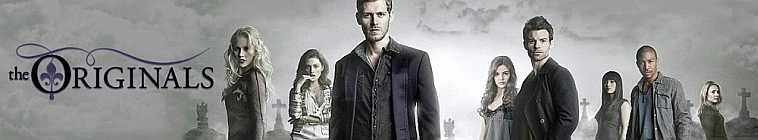 The Originals S01E16 480p HDTV x264-mSD