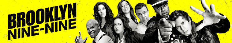 Brooklyn Nine-Nine S01E20 PROPER HDTV x264-2HD