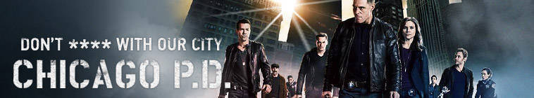 Chicago PD S01E08 720p HDTV X264-DIMENSION