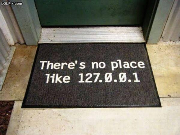 Śmieszne zdjęcia #121 78