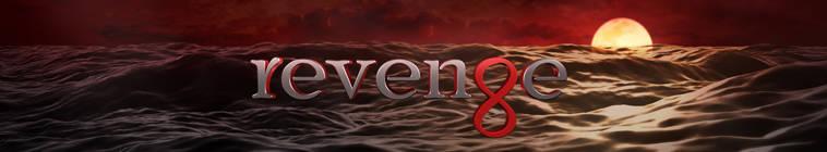 Revenge S03E18 480p HDTV x264-mSD
