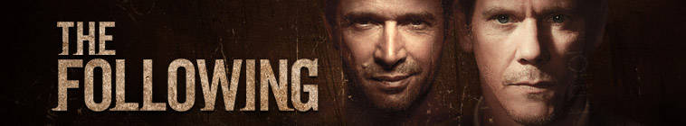 The Following S02E12 720p WEB-DL DD5 1 H 264-KiNGS