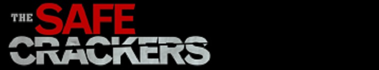 The Safecrackers S01E04 The Case of the Jewel Runners Ride HDTV XviD-AFG