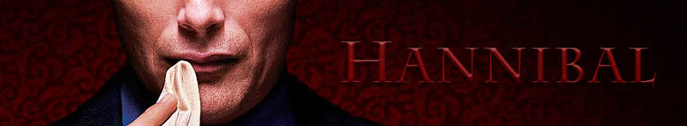 Hannibal S02E08 Mini 720p WEB DL DD5 1 x264 - ITSat