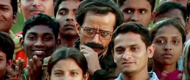 Kaanchi (2014) DVDSCR-Rip Hindi x264 193340891a814251a3f9e51691f88769f1d85f8c.png