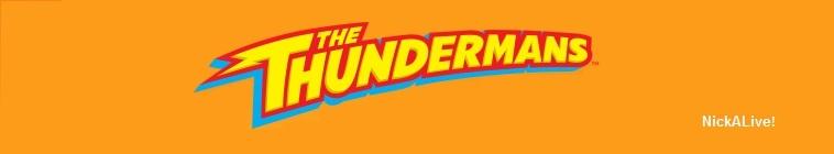 The Thundermans S01E16 480p HDTV x264-mSD