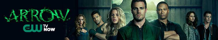 Arrow S02E21 480p HDTV x264-mSD