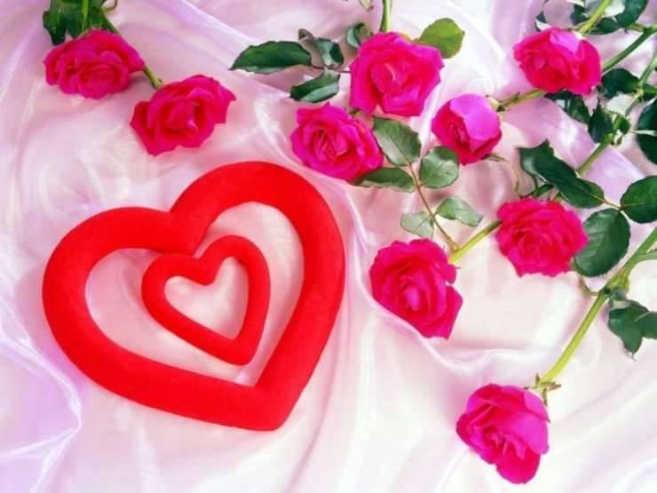 Walentynki 65
