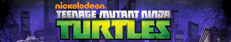 Teenage Mutant Ninja Turtles 2012 S02E20 The Legend of the Kuro Kabuto 720p WEB-DL AAC2 0 H 264-YFN [INFERNO]