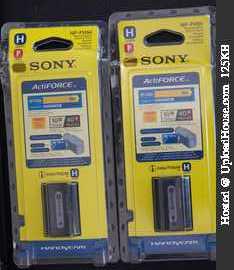 Impresora sublimacion, filtros, baterias, flash, portatil... en Accesorios19555619-holder-4c3d4dd305950985e1dd118876163017.jpg