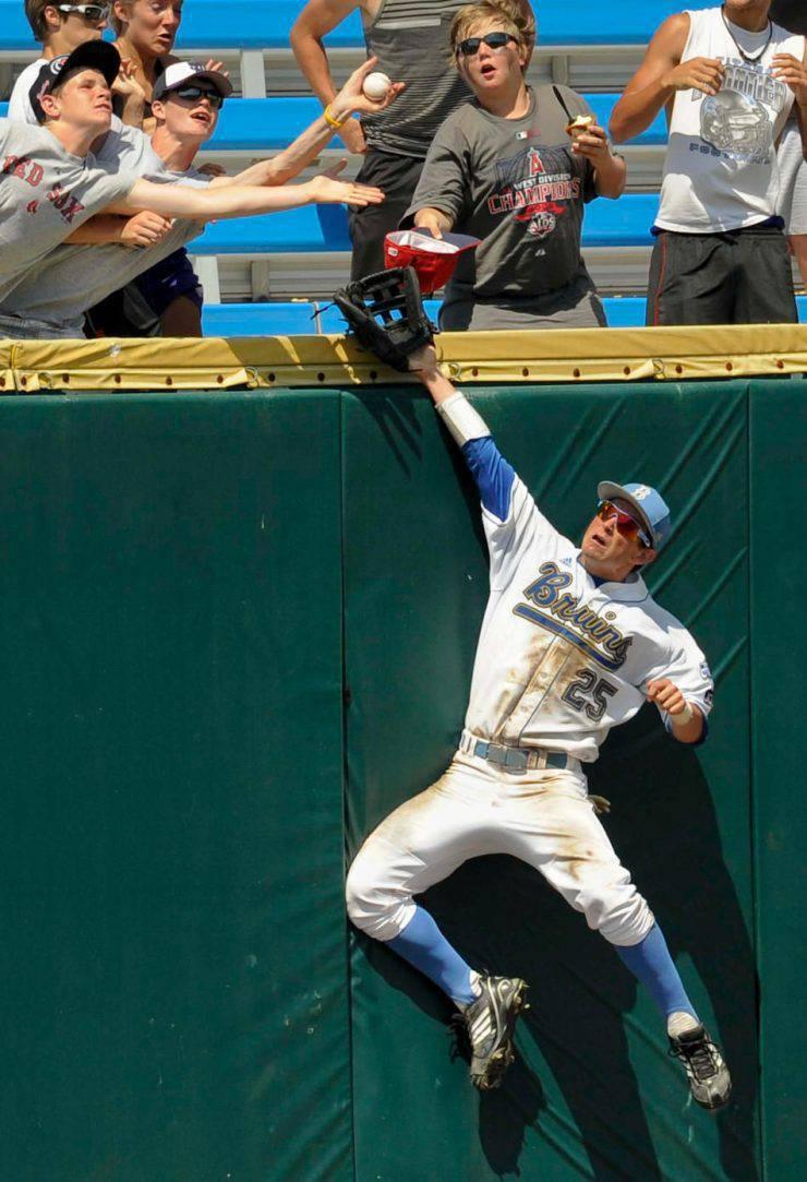 Sportowe foto podsumowanie roku 2010 46