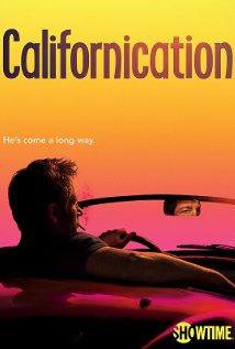 Californication S01 Season 1 720p BluRay X264-REWARD