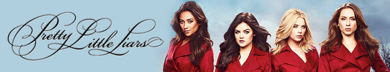 Pretty Little Liars S05E07 HDTV XviD-AFG