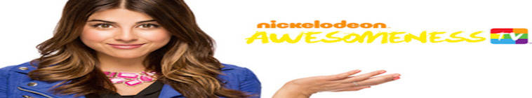 AwesomenessTV S02E08 The Love Doctor 2 HDTV XviD-AFG