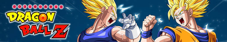 Dragon Ball Z S03E02 720p REAL WS BluRay x264-CiNEFiLE