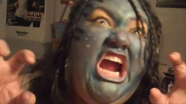 Masz swojego Avatara ? 26