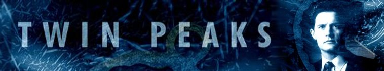 Twin Peaks S02E07 INTERNAL BDRip x264-ARCHiViST