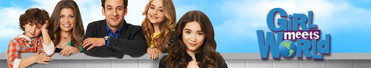 Girl Meets World S01E05 720p HDTV x264-W4F