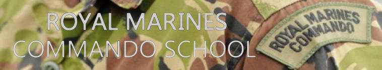 Royal Marines Commando School S01E04 720p HDTV x264-C4TV