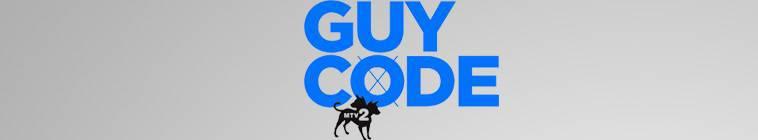 Guy Code S04E08 HDTV XviD-AFG
