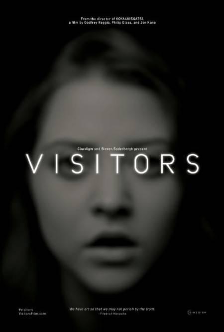 Visitors 2013 720p BluRay x264 AAC - Ozlem