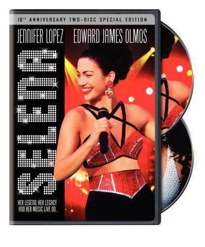 Selena 1997 720p HDTV DD5 1 x264-SbR mkv