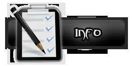 برنامج تسريع الرامات وتعلية كفائتها SuperRam 6.8.25.2014 بوابة 2014,2015 19775709b9371c344743