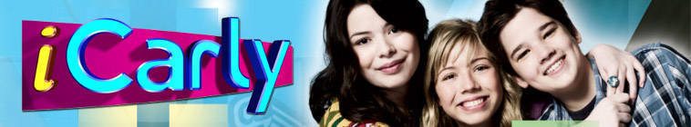 iCarly S01E05 iWanna Stay With Spencer 480p HDTV x264-mSD
