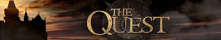 The Quest 2014 S01E05 720p WEBRip x264-W4F