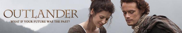Outlander S01E03 1080p WEB-DL DD5 1 H 264-BS