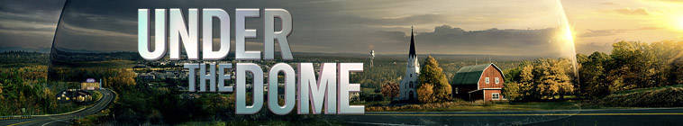 Under the Dome S02E10 HDTV XviD-FUM
