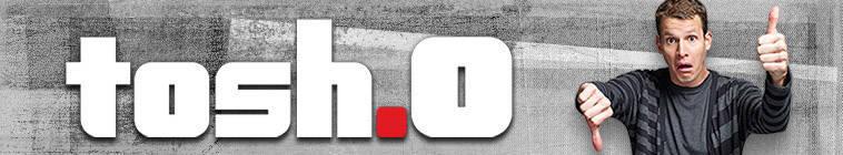Tosh 0 S06E17 720p HDTV x264-KILLERS