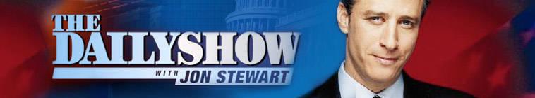 The Daily Show 2014 09 11 Tavis Smiley 720p HDTV x264-BATV