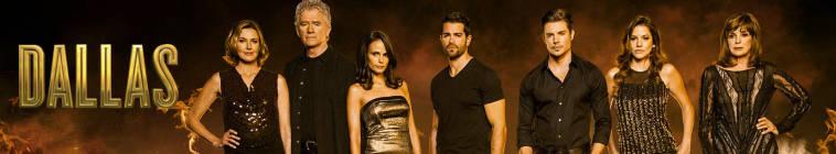Dallas 2012 S03E13 720p HDTV X264-DIMENSION