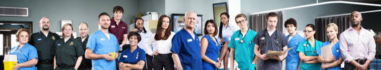 Casualty S29E03 HDTV XviD-AFG