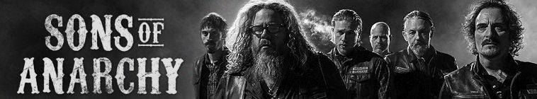 Sons of Anarchy S07E04 HDTV x264-2HD
