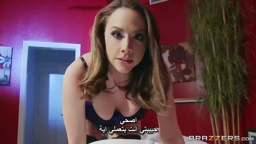 مواطن و شرموطه و حرامي سكس مترجم