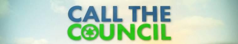 Call The Council S01E11 480p HDTV x264-mSD