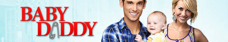 Baby Daddy S04E01 HDTV XviD-AFG