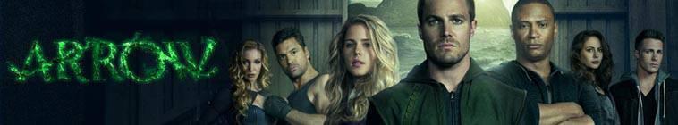 Arrow S03E03 480p HDTV x264-mSD