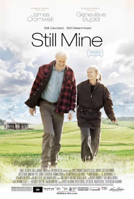Still Mine 2012 DVDRip x264-NoRBiT