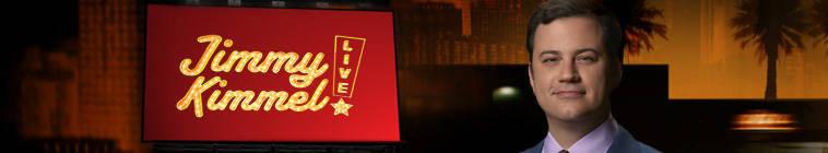 Jimmy Kimmel 2014 10 23 Taylor Swift 720p HDTV x264-2HD