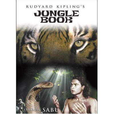 Jungle Book 1942 1080p BluRay x264-AN0NYM0US