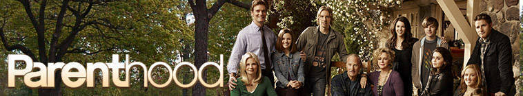 Parenthood 2010 S06E06 HDTV XviD-AFG