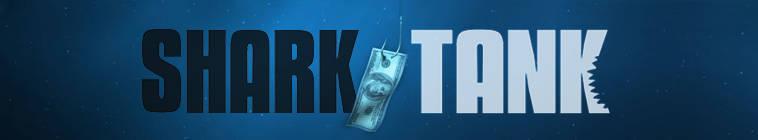 Shark Tank S06E07 iNTERNAL HDTV XviD-AFG