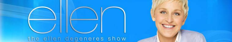 The Ellen DeGeneres Show 2014 11 12 Sofia Vergara Nick Jonas HDTV x264-W4F