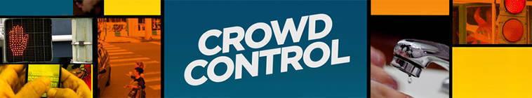 Crowd Control S01E01 Law Breakers 480p HDTV x264-mSD