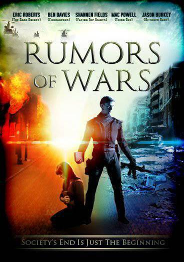 Rumors of Wars 2014 DVDRip X264 AC3-PLAYNOW