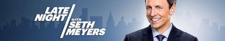 Seth Meyers 2014 12 18 Christoph Waltz HDTV x264-BATV