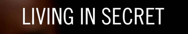 Living in Secret S01E03 720p HDTV x264-W4F